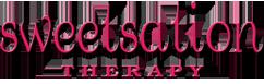 logo2_1415428874__83524