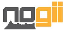 nogiilogo_updated_1430751218__02402