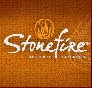 stonefire-logo